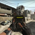 Counter-Strike 1.6 WaRzOnE Latest Version Full Game Download Freesdf (1)