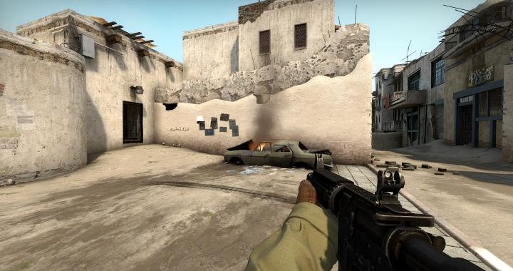 Screenshot16807.bmp (1)